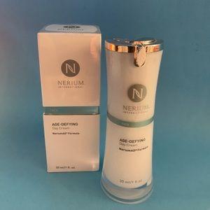Original Nerium Age-Defying Day Cream